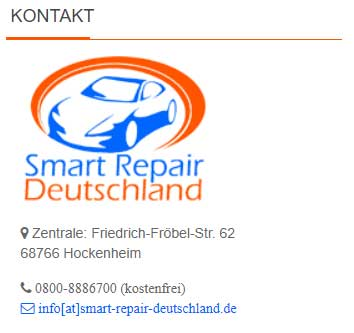 smart_repair-rosenheim