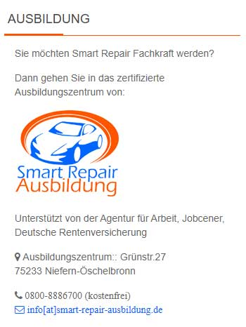 smart_repair-traunstein